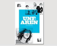 UNF:aren (utbildningsmaterial)