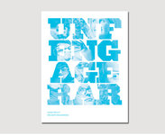 UNF Engagerar